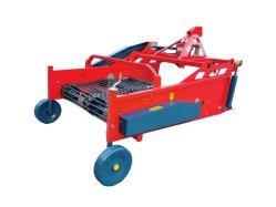 소형 경작을%s 새로운 농업 기계장치 중국 제조자 공장 감자 수확기