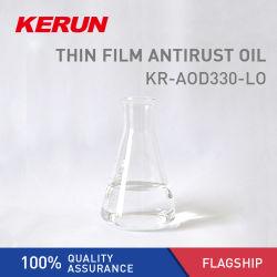 Kerun película delgada de aceite antioxidante Kr-Aod330-Lo
