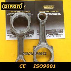 Biella in acciaio con biella motore Auto Parts