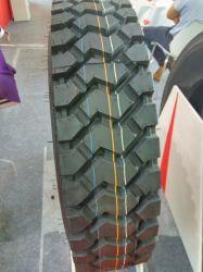 Marken-Reifen Gladstone-/Fronway/Goldshield/Longmarch/Boto/Winda/Auto-Reifen des Gummireifen-315/80r22.5 11.00r20 12.00r20 11r22.5 13r22.5 385/65r22.8 185/70r14 von China