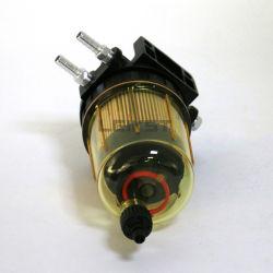 1766160/FD4615/Bc3z9n184b Leikst el filtro de combustible por barco marino un filtro de la bomba de combustible6510901552 Wk820/18