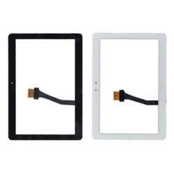 LCD-Bildschirm in AAA+-Qualität für Samsung Galaxy Tab 10.1 P7510 P7500 Touchscreen Digitizer Sensorfeld Frontscheibe