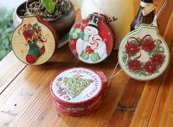 Прелестная конфеты могут дизайн на Дом подарков печенье продовольственной