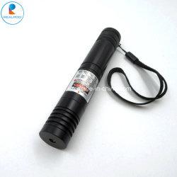 830nm 200MW Pointeur Laser infrarouge