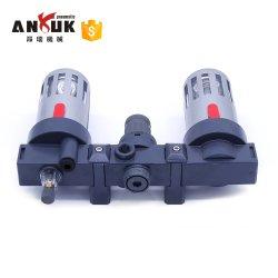 Source d'air de type Airtac Triplet traitement Source pneumatique