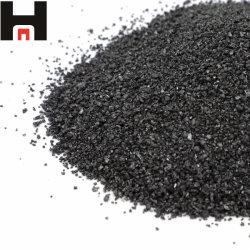 إمداد إلكترود الكربون من المصنع مباشرة بنسبة 99% جرافيت