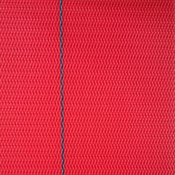 China-heißer Verkaufs-Polyester-Ineinander greifen-Riemen/nichtgewebte Riemen-/Formungs-Gewebe