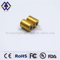 Fornecedor personalizadas comprar barato 660nm Laser de diodo módulo receptor