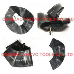 Качество внутренней трубки 3.00-8 Kenda 350X8 400 8 трубы мотоциклов