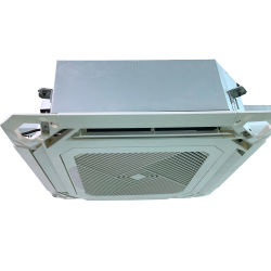 Outdoor Central Cooling & Heating를 위한 최고 Sales Air Conditioner