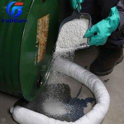 Superabsorbierende, Wasserabsorbierende Pads Mit Trockenöl