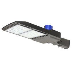 IP65 iluminação regulável de 150W 200W lâmpada LED luminária de luz de Rua