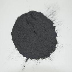 La máxima calidad CAS 7440-05-3 Palladium carbono para la reducción de Hidrógeno