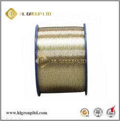 Cavo del filo di acciaio per la spazzola ed il pneumatico d'acciaio (3+9*0.22+0.15HT)