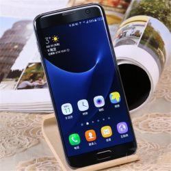 Original rénové Téléphone Mobile pour Sumsung S7