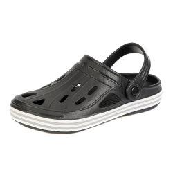 Сад обувь с помощью планок высокое качество всех размеров