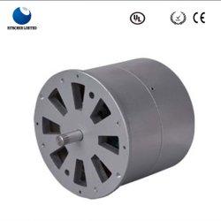 &#160 met geringe geluidssterkte; Bestuurder van het controlemechanisme integreerde Brushless Motor voor de Pomp van het Water