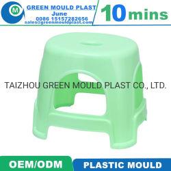 Nouveau design de chaise bébé moules en plastique
