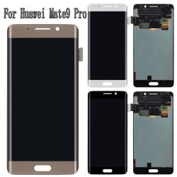 Мате9 PRO ЖК-дисплей для Huawei Мате20 PRO