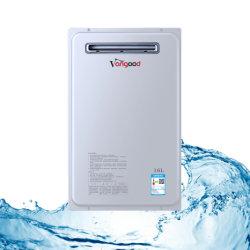 شراء غلاية ساخنة بلا تانكين جدار غاز البروبان الساخن Hung Waterheer مسخنات مياه خارجية فورية