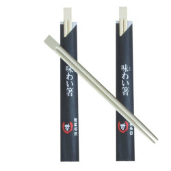 مصنع مصنع مصنع مصنع Direct عالية الجودة Chopsticks Bamboo