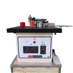 Petit bord de la machine d'étanchéité Mini Machine à coudre les outils de menuiserie (ET-30)