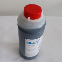 Растворитель чернил/водные чернила/Cij растворитель чернил или непрерывного струйный принтер растворитель чернил W-201