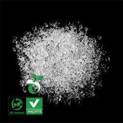 Экологичный Bio окатышей угля для пленки