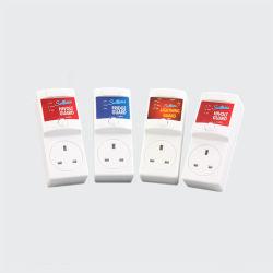Sollatek 냉장고 가드 전압 기구 프로텍터 15AMPS