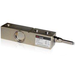 IP68 M28 100kg-10t (Zemic BM8D) Poids Poids Cellule de charge du capteur du transducteur