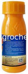 Fongicide de haute qualité propiconazole + Thirame 31 % Sc