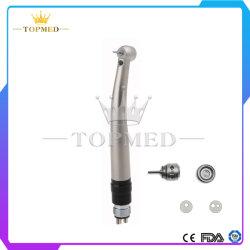 医療機器の歯科材料NSK Handpiece Pana最大歯科LED速い連結のHandpiece
