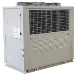 Kühlteile Bitzer Kältebecken und Industrie Gebrauchte Heizung und Kühlwasserschraube Kältemaschine