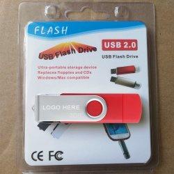 USB флэш-диск 128 ГБ 64ГБ ДЗ USB Memory Stick™ 32 ГБ диск 16 ГБ 8 ГБ 4 ГБ с USB 2.0 карта памяти Memory Stick для Android
