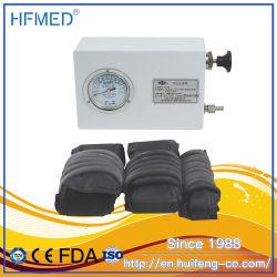 Portable Hospital Medical Home Care Dispositivo Manual Médico garrote pneumático (QZ-I)