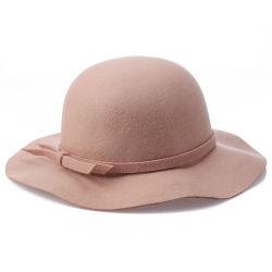 Шерстяной, считает Red Hat, колпачки для женщин, ковш, ковш с Red Hat, Red Hat, девочки, Boonie Red Hat, зимние шапки, Red Hat, Red Hat ковша и ковш поло Red Hat в бассейне реки Амазонки