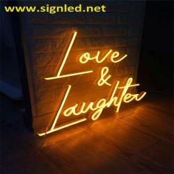 Longa vida útil ultra brilhante2835 Sinal Neon LED SMD