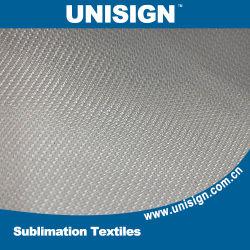 De directe Vlag die van het Strand van de Sublimatie Materiële TextielStof 3.2oz afdrukken