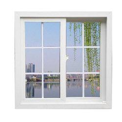 Conception personnalisée de style classique Best-Selling Portes et fenêtres en aluminium