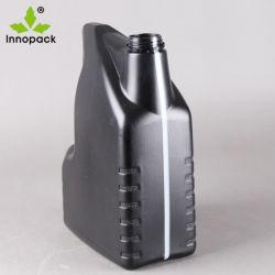 4 Litro Lata Plastic lata, contentores de plástico para fixação química