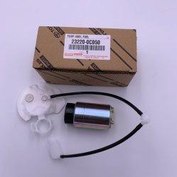 자동 연료주입 펌프 차 Toyota Hilux Tgn26 2tr 23220-0c050 23220-0c051를 위한 전기 고압 연료 펌프