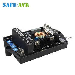 Alternador AVR M16FA655um regulador de tensão automático para Marelli conjunto gerador Automatico Regulador de Voltaje