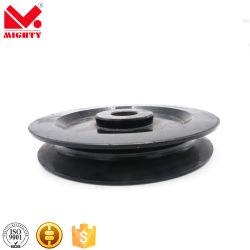 بكرات ذات سير على شكل V لجلبة مستدقة وفقًا لـ ISO4 183 و DIN2211 المعايير / سبا-63-01 / المعايير الأوروبية