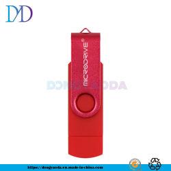 USB 플래시 드라이브, 4G-128g USB 메모리 스틱 U 디스크 로고