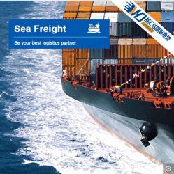中国からの最安 DDP 航空貨物輸送サービスロジスティック運送業者 東南アジア(タイ / マレーシア / フィリピン / インドネシア / シンガポール)へのドアツードア