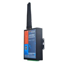 M2m Modem Modem sem fio com slot para cartão SIM Modem