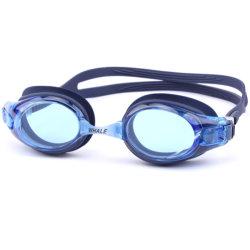 Occhiali di protezione per adulti di diverse dimensioni per il naso