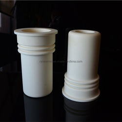 Al2O3 de óxido de aluminio cerámica alúmina