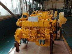 Brand New DEO10g220e la machinerie de construction moteur Diesel pour chargeur sur roues EXCAVATEUR BULLDOZER,,