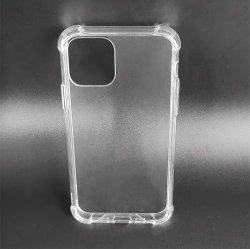 """iPhone X Anschlagpuffer-Telefon-Kasten-Antischlag-Telefon-Zubehör iPhone 5.8 """" Handy-Deckel"""